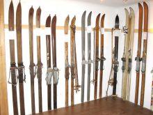 Skimuseum-1