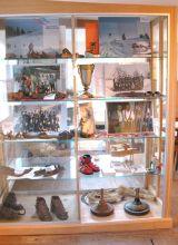 Skimuseum-4